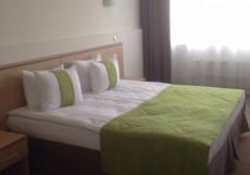 БОГОРОДСКОЕ | м. Тропарёво | м. Юго-Западная Улучшенный двухместный (1 кровать)