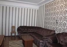 Гигант   Крымск   парк Тельмана   парковка Люкс с 1 спальней