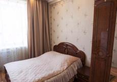 Central | Центральная | Рубцовск | р. Алей | Парковка Одноместный номер с общей ванной комнатой