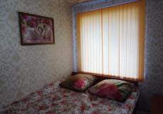 Лилия Бюджетный двухместный (1 кровать)