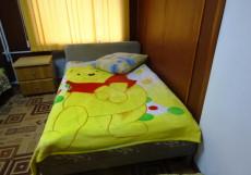 Лилия Кровать в общем 4-местном номере
