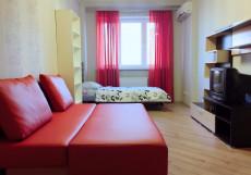 Апартаменты на Путилковском шоссе | Горнольжный курорт Вэйпарк | Парковка | Стандартные апартаменты