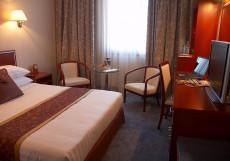 Пасифик Плаза Сахалин   Горнолыжный курорт Горный Воздух   г. Южно-Сахалинск   Парковка Двухместный номер с 1 кроватью или 2 отдельными кроватями