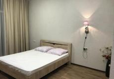 Дом Солнца (номера с балконами и кондиционерами) Двухместный номер с 1 кроватью или 2 отдельными кроватями + дополнительной кроватью