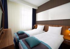 Radisson Residences | Завидово Апартаменты (1 спальня)