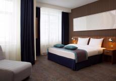 Radisson Residences | Завидово Апартаменты улучшенные с видом на реку (1 спальня)