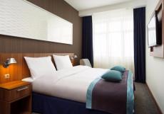 Radisson Residences | Завидово Апартаменты (2 спальни)
