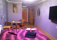 Диомид (в центре города) Улучшенный двухместный номер с 1 кроватью