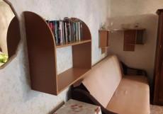 Квартира Селятино, Клубная ул.,26 Апартаменты с 1 спальней