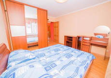 VL Stay  - Pervaya Rechka | Владивосток | Парковка Апартаменты с 1 спальней