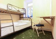 Винтерфелл на Цветном бульваре | Москва | м. Цветной бульвар | Wi-Fi Двухместный номер с 1 кроватью или 2 отдельными кроватями