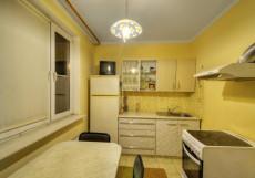 Апартаменты на Пятницком шоссе в классическом стиле - Classic Apartments in Mitino | Москва | м. Митино | Wi-Fi Апартаменты