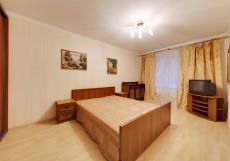 Проспект Мира 182/2 -  Prospekt Mira 182 | Москва | м. ВДНХ | Парковка Апартаменты с 1 спальней