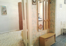у метро Беговая | Москва | м. Береговая | Wi-Fi Апартаменты