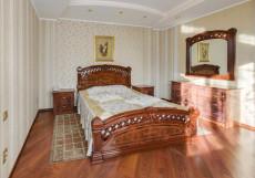 Лина - Lina | Петропавловск Люкс (1 спальня)