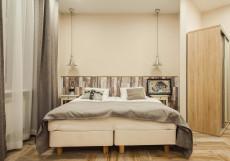 Михаил Строгов (бесплатные завтраки и трансфер) Двухместный номер с 1 кроватью или 2 отдельными кроватями