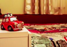 Дон Мажор | Ростов-на-Дону | С завтраком Стандарт двухместный (1 кровать)