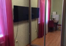 Бриз Северный | гостевой дом | Севастополь | Парковка Двухместный номер