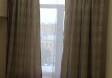 Парадиз Бутик А.В. | м. Пушкинская | Парковка Стандартный двухместный номер с 1 кроватью