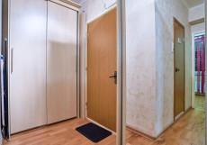 Аппартаменты в Гольяново | м. Щёлковская | Wi-Fi Стандартные апартаменты