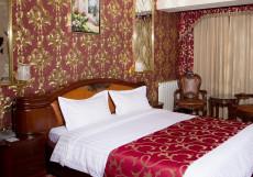Cron Palace Tbilisi Hotel | Тбилиси | С завтраком Двухместный - для гостей с ограниченными физическими возможностями