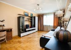 Апартаменты Брусника Митино | м. Митино | Wi-Fi Апартаменты