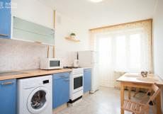 INNDAYS НОВЫЕ ЧЕРЕМУШКИ ВЛАСОВА 43 Апартаменты