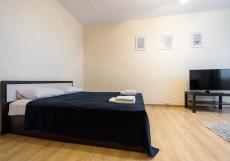 Апартаменты Академика Анохина 38 | м. Юго-Западная | Wi-Fi Апартаменты