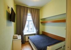 Галерея | Невский проспект | м. Маяковская | Wi-Fi Апартаменты с 1 спальней