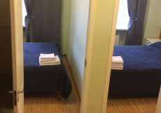 Галерея | Невский проспект | м. Маяковская | Wi-Fi Апартаменты с 2 спальнями