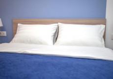 Арбат Инн | Arbat Inn | м. Смоленская | Wi-Fi Стандартный двухместный номер с 1 кроватью