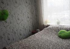Апартаменты у Елены | м. Шипиловская | Wi-Fi Апартаменты