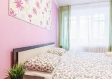 Апартаменты  на Белорусская   м. Белорусская   Парковка Апартаменты
