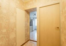 Апартаменты Брусника Выставочная | м. Деволой Центр | Wi-Fi Улучшенные апартаменты (от 2 суток)