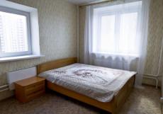 на рублевском шоссе 95 | М. Молодежная | Парковка Апартаменты с 2 спальнями