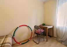 Апартаменты на Стрельбищенском   м. Деловой Центр   Wi-Fi Апартаменты