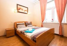 Apart Lux Большая Дорогомиловская | м. Киевская | Wi-Fi Апартаменты