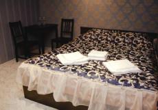 Юсупов | Сенная площадь | м. Садовая | Парковка Стандартный двухместный номер с 1 кроватью или 2 отдельными кроватями