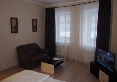 Отель На Цветном | Тольятти | Wi-Fi | С завтраком Семейный