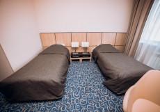 ВИКОНДА Эконом двухместный (2 кровати)