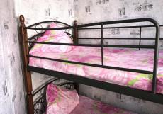 Хостел - Hostel на Серпуховской Двухместный номер эконом-класса с 1 кроватью