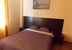 Вилла Гранде -Villa Grande | Наро-Фоминск | Парковка Стандартный двухместный номер с 1 кроватью