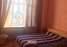 Мини-Отель на Первой Тверской-Ямской Люкс с видом на город