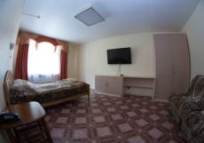 Меблированные Комнаты | Владивосток | Wi-Fi Студия