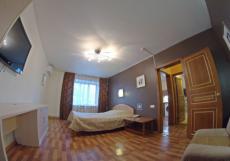 Меблированные Комнаты | Владивосток | Wi-Fi Апартаменты