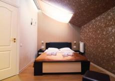 Привилегия Стандартный двухместный номер с 1 кроватью или 2 отдельными кроватями