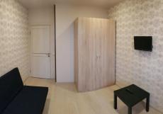КУЗЬМИНКИ | м. Кузьминки Трехместный номер с общей ванной комнатой