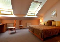 Вера | СПБ | м. Площадь Восстания | Wi-Fi Стандартный двухместный номер с 1 кроватью или 2 отдельными кроватями