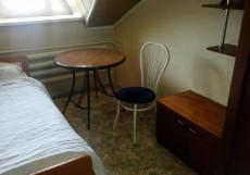 Резиденция Оффих| Ставрополь | WI-Fi Одноместный номер