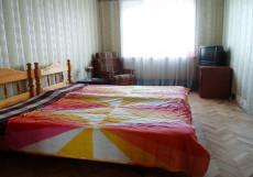 Звезда - Zvezda Mini-Hotel Yugo-Zapad (м. Юго-Западная) Бюджетный двухместный номер с 1 кроватью или 2 отдельными кроватями